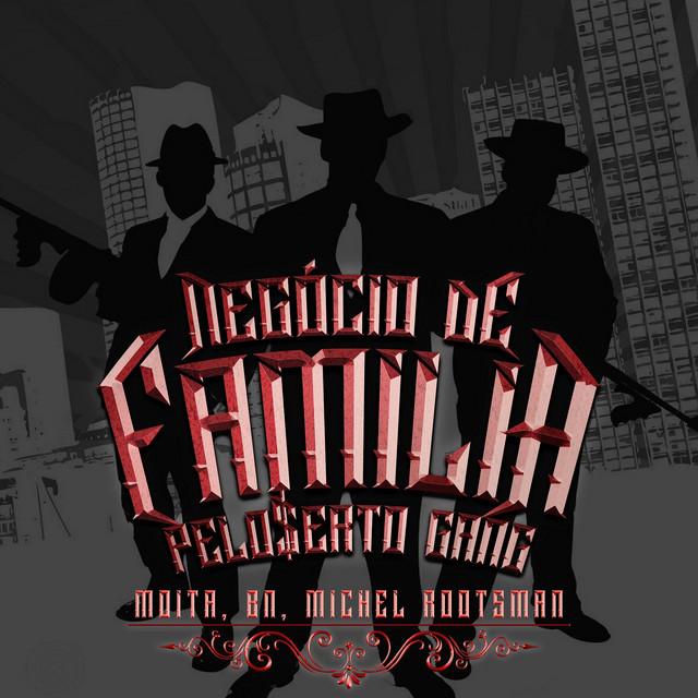 Negócio de Família