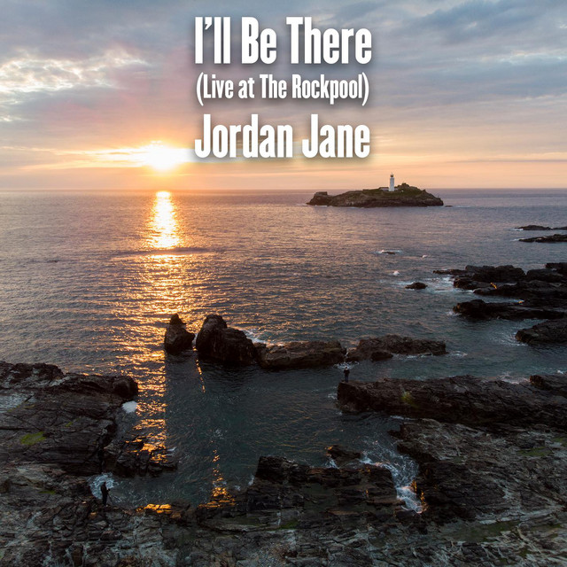 I'll Be There (Live at The Rockpool)