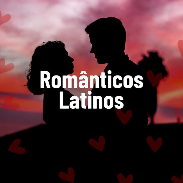 Românticos Latinos