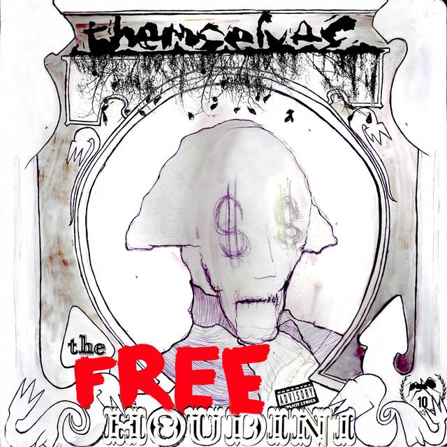 The Free Houdini Deluxe