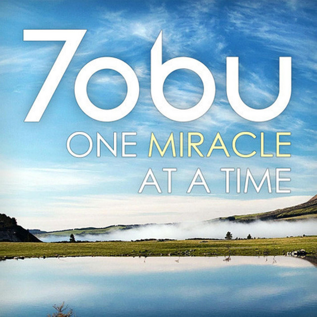 One Miracle at a Time