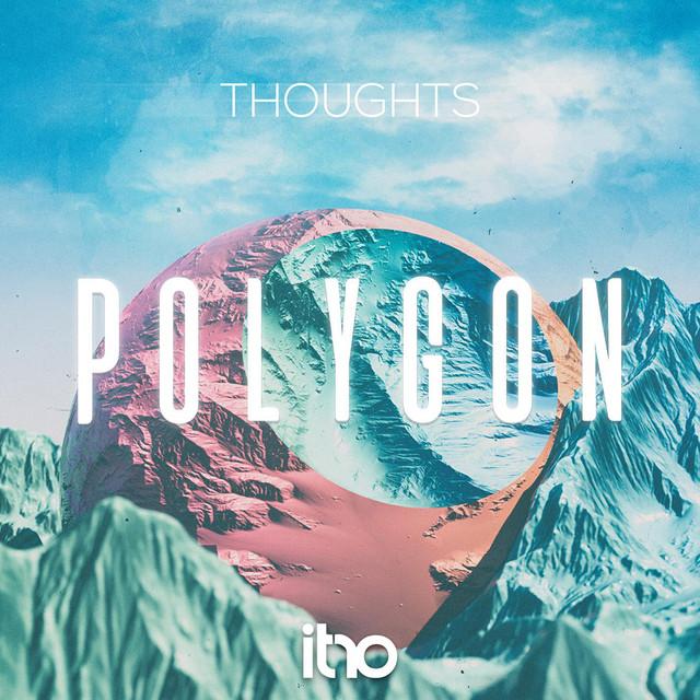 Light and Blue (Polygon Remix)