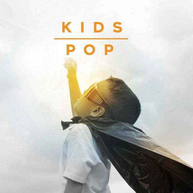 Kids Pop