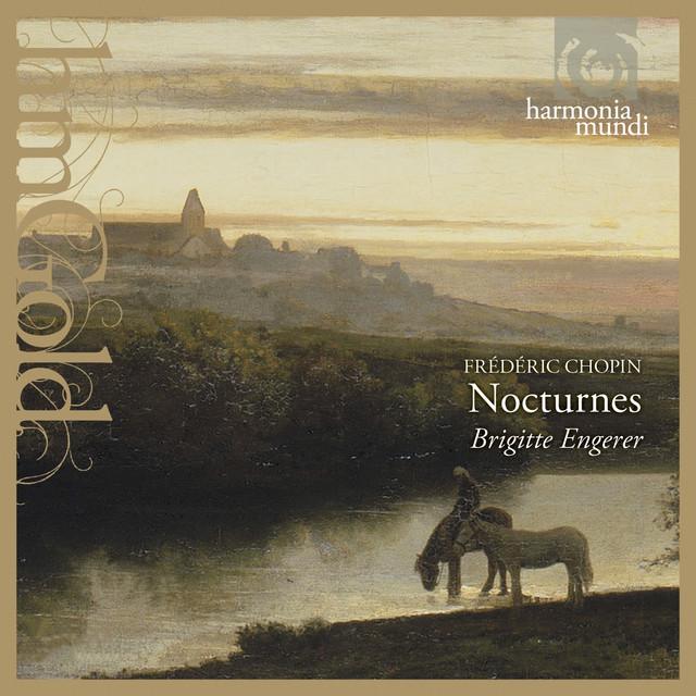Nocturne, Op. posth. in C-Sharp Minor: Lento