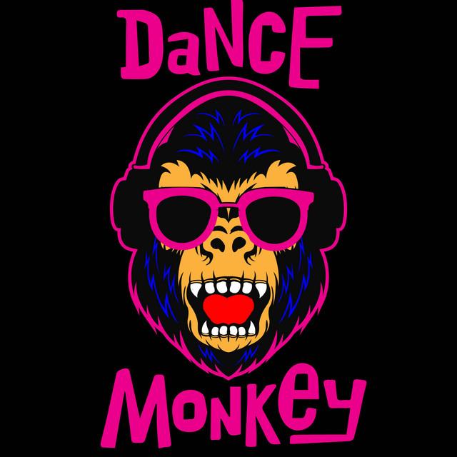 Dance Monkey (Best Tracks of the Year)
