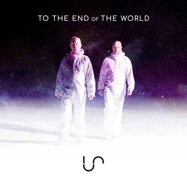 To the End of the World (Remixes)