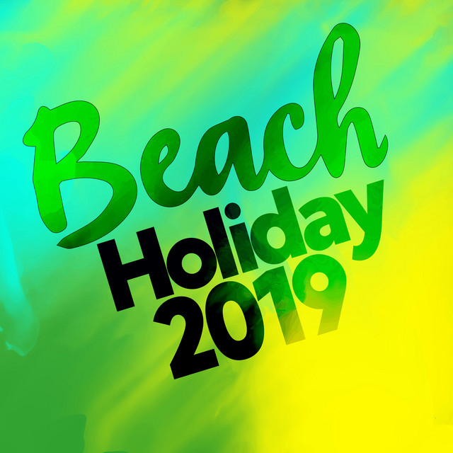 Beach Holiday 2019