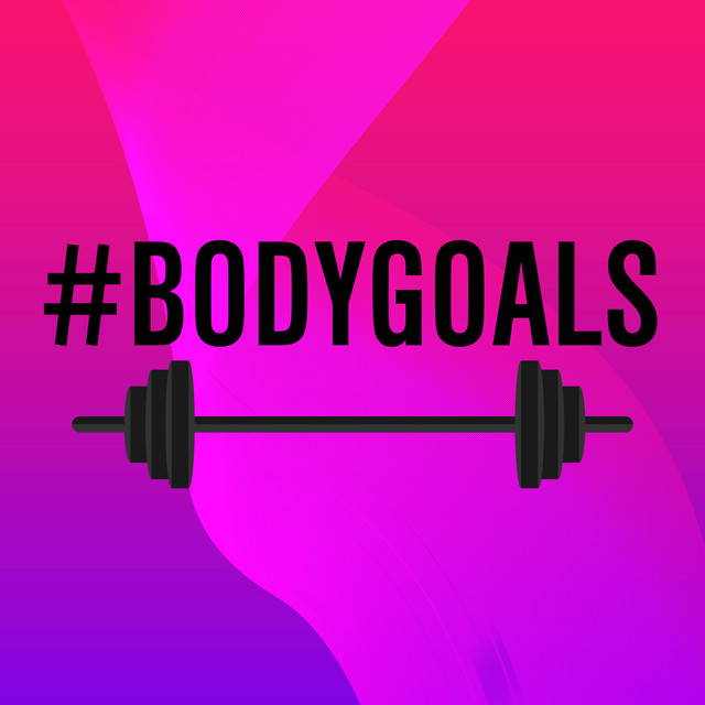 Body Goals: Gym Songs to Get Fit To