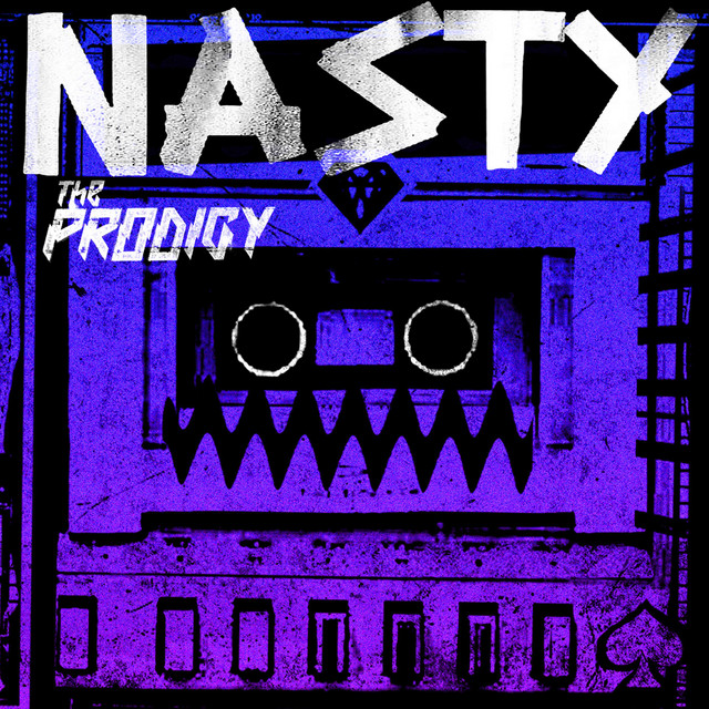 Nasty (Remixes)