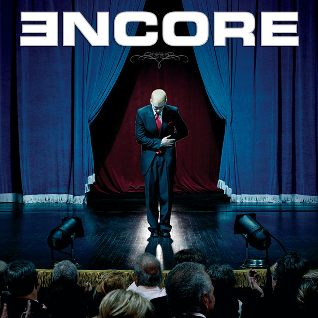 Encore (Deluxe Version)