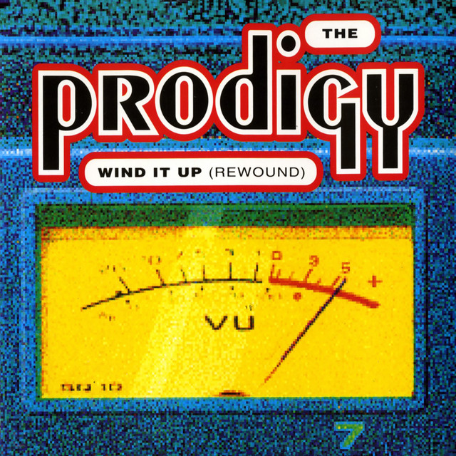 Wind It Up (Rewound)