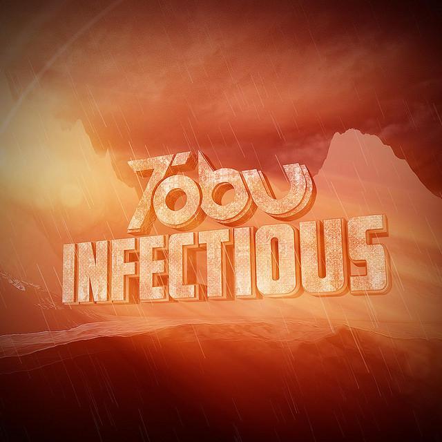 Infectious (Original Mix)
