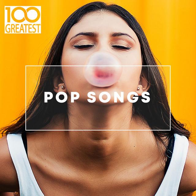 100 Greatest Pop Songs