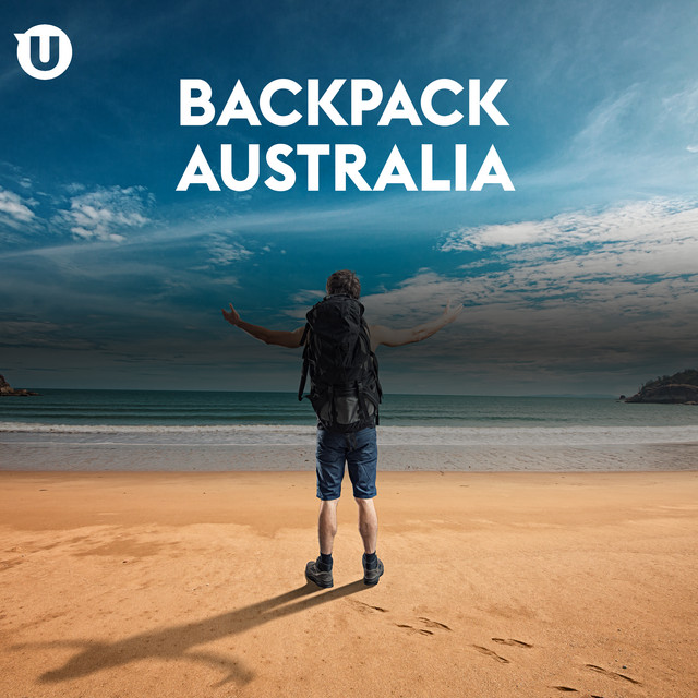 Backpack Australia