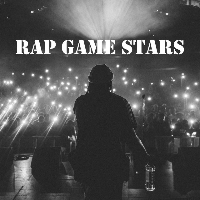 Rap Game Stars