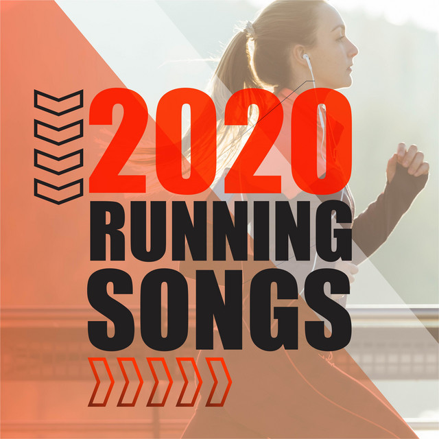 2020 Running Songs: Jogging Tracks For The New Year