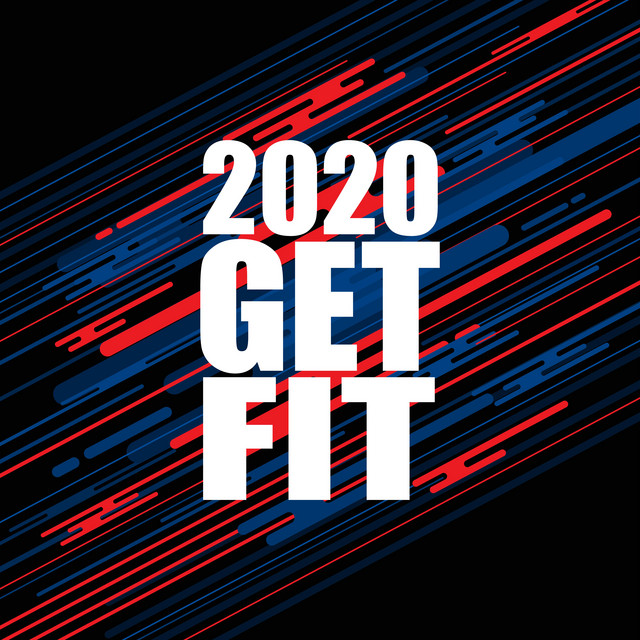 2020 Get Fit: Workout for the New Year