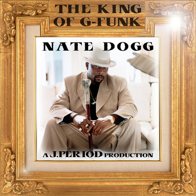 A Tribute to The King of G-Funk (Deluxe Version)