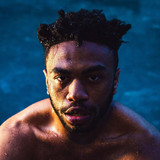 Kevin Abstract