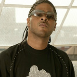 Stack Bundles