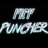 Kick Puncher