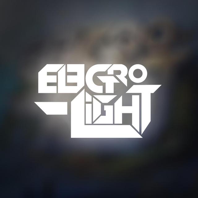 Electro-Light