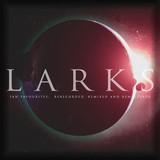 Returning We Hear the Larks