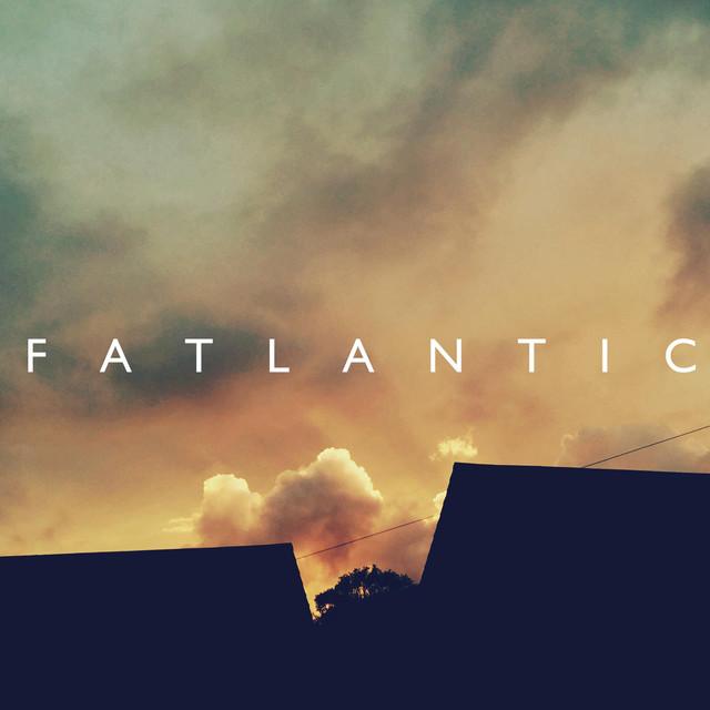 Fatlantic