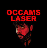 Occams Laser