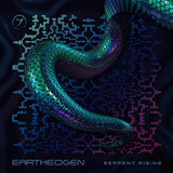 Eartheogen