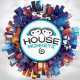 House Monkeyz
