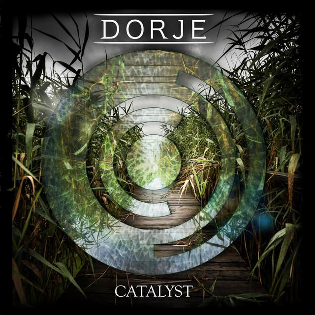 Dorje