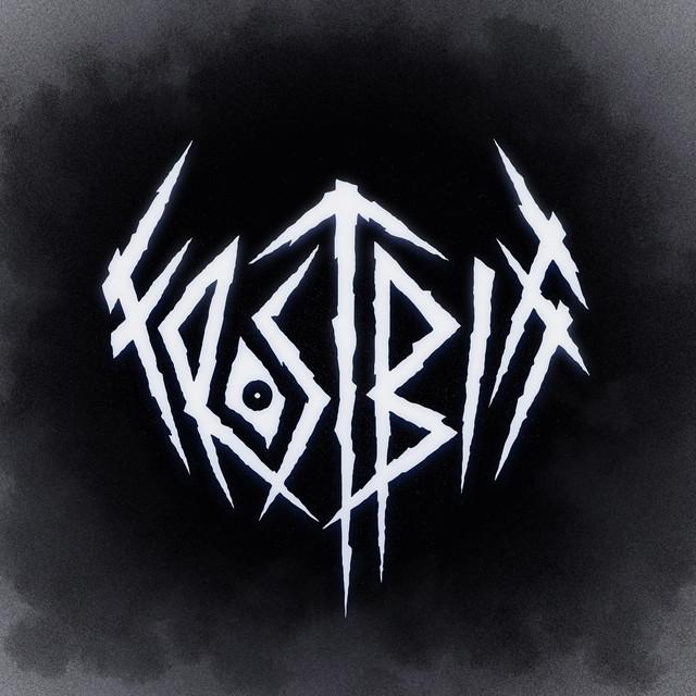 Frostbitt