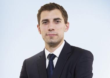 Benoît DELAIRE