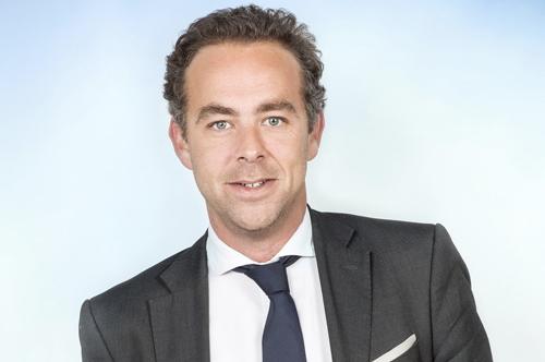 Christophe MOTTE