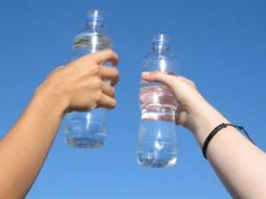 It is recommended to drink bottled water in most cities in Turkey