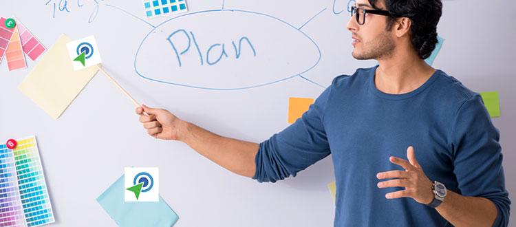 Yılbaşı dönemi satış trendleri: Yılbaşı sezonu ve 2020'ye giriş döneminde müşterilerle etkileşim kurarken kullanılacak 5 yöntem 1