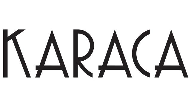 Karaca Affiliate Programı