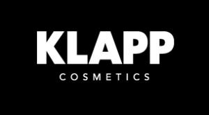 klapp logo