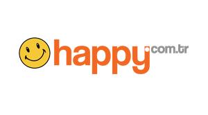 Happy Affiliate Programı