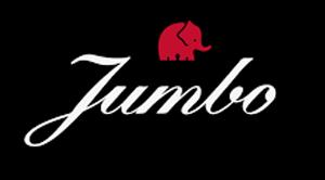 Jumbo Affiliate Programı