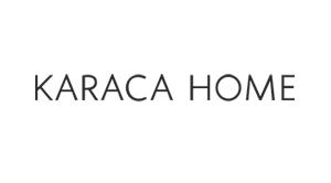 karaca-home logo