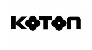Koton Affiliate Programı