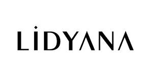 Lidyana Affiliate Programı