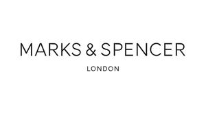 Marks & Spencer Affiliate Programı