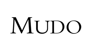 Mudo Affiliate Programı