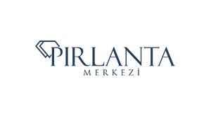 PırlantaMerkezi Affiliate Programı