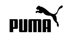 Puma Affiliate Programı