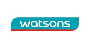 Watsons Affiliate Programı