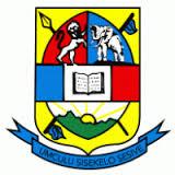 uniswa logo